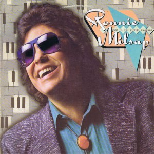 ronnie-milsap-lost-in-the-fifties-tonight