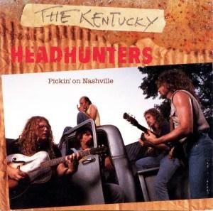 the-kentucky-headhunters-pickin-on-nashville