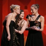 Dixie Chicks Grammy