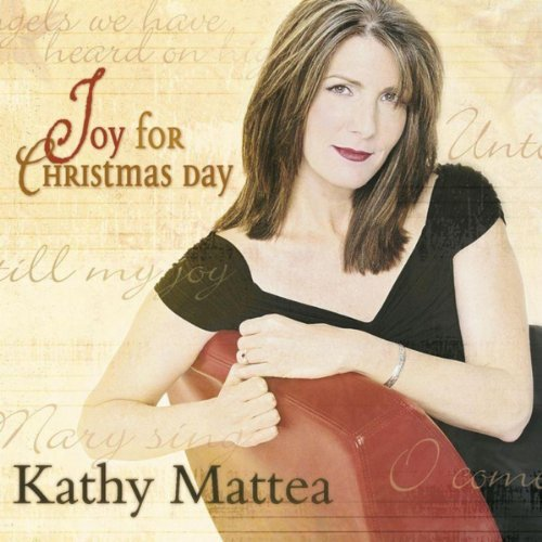 Favorite Songs By Favorite Artists Christmas Edition Country Universe