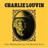 charlie-louvin-sings-murder-ballads