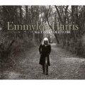 emmylou-harris-all-i-intended