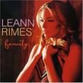 leann-rimes-family