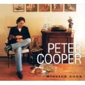 peter-cooper-mission-door