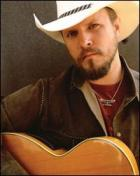 jamey-johnson