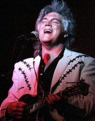 An Interview With Marty Stuart Country Universe