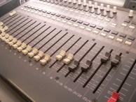 recording-studio_500x375