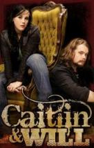 caitlin-and-will