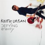 keith-urban-defying-gravity