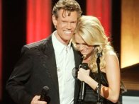 randy-travis-and-carrie-underwood