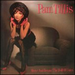 pam-tillis-above-beyond