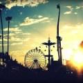 del-mar-fair-3