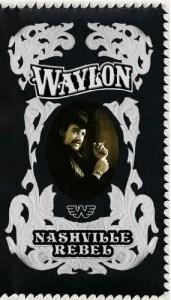 waylon-jennings-nashville-rebel1