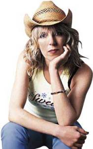 lucinda-williams