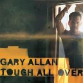 113 Gary Tough