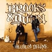 137 Brooks Dunn Deluxe