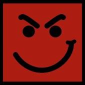 140 Bon Jovi Nice Day
