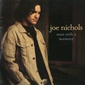 153 Joe Nichols Memory