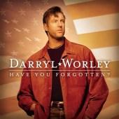 154 Darryl Forgotten