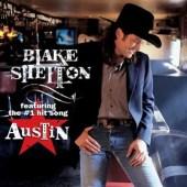 185 Blake Shelton