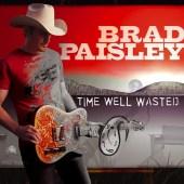 199 Brad Time