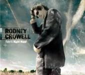 82 Rodney Fate's Right
