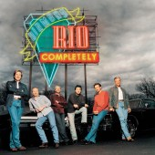 89 Diamond Rio Completely