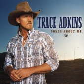 91 Trace Songs Me