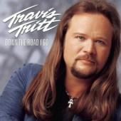 94 Travis Tritt Down