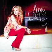 97 Amy Dalley