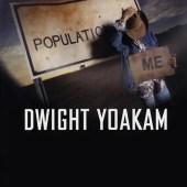 Dwight Population hi res
