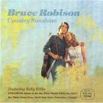 bruce robison country sunshine