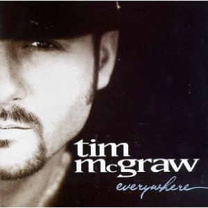 1998 McGraw