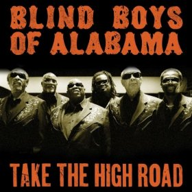 https://i2.wp.com/www.countryuniverse.net/wp-content/uploads/2011/04/Blind-Boys-of-Alabama.jpg