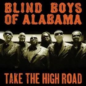 https://i2.wp.com/www.countryuniverse.net/wp-content/uploads/2011/04/Blind-Boys-of-Alabama.jpg