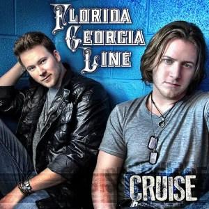 Florida Georgia Line Cruise
