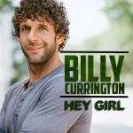 Billy-Currington-hey-girl