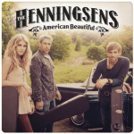 Henningsens American Beautiful