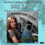 gretchen_wilson_still_rollin