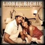 220px-Lionel_Richie_&_Shania_Twain_-_Endless_Love
