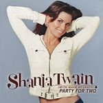 220px-Party_for_Two_shania_twain