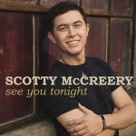 See-You-Tonight-scotty-mccreery