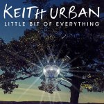 Little-Bit-of-Everything-Keith-Urban