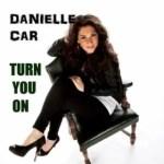 danielle_car