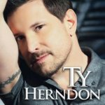 Ty Herndon Lies I Told Myself
