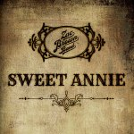 Zac Brown Band Sweet Annie