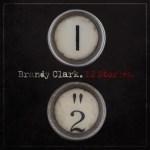 Brandy-Clark-12-stories