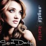 Sarah Darling Angels & Devils