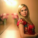 Laura Bell Bundy You and I