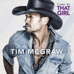 Tim McGraw Lookin' for That Girl